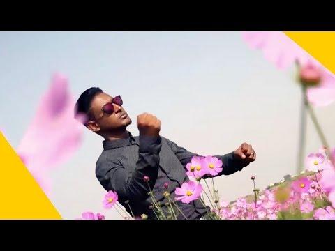 Alexander Kahsay Abziheyo doኣብዚሐዮ'ዶ ሳንድሮ New Eritrean Music 2017
