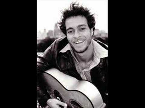 Amos Lee - Colors (feat. Norah Jones)