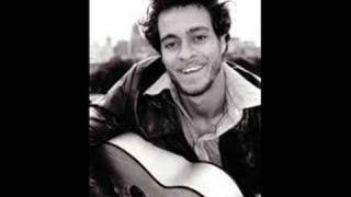 Watch Amos Lee Colors video