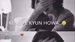 Punjabi HDTV song of india Bollywood's(6)