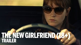 The New Girlfriend