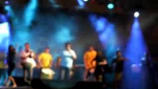 Vídeo 35 de Boi Caprichoso