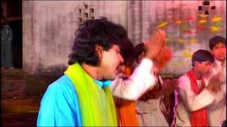 Arre Rang Mein Shiv Viraje [Full Song] Fatafat Dalela- Bhojpuri Rasia Holi