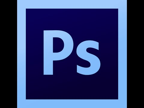 0 Adobe Photoshop Urdu Training Part 1