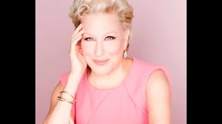 Watch Bette Midler Spring Can Really Hang You Up The Most video