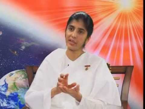 Awakening With Brahma Kumaris -  Sister Shivani - In Malayalam video