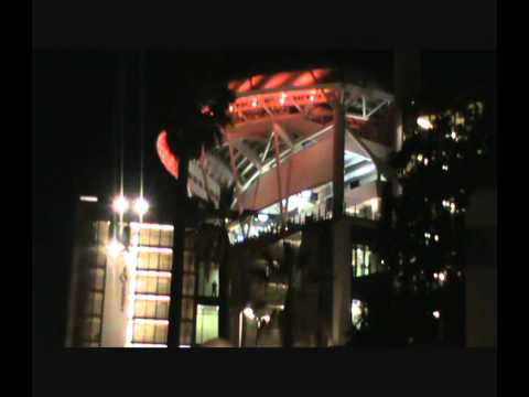 The Rolling Stones Live Adelaide Oval Australia 2014