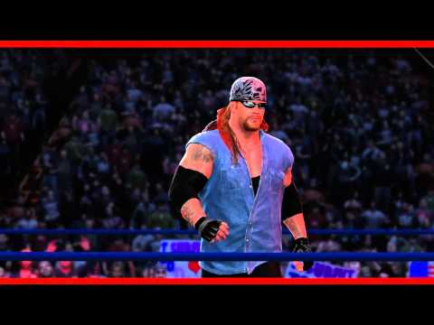 Undertaker American Badass Hqdefault.jpg