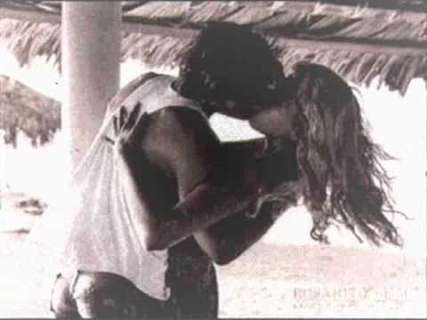 Jeronimo - El amor donde esta