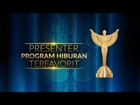 download lagu Raffi Ahmad  Presenter Program Hiburan T gratis