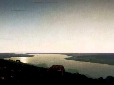 Бах Иоганн Себастьян - Untitled Tune