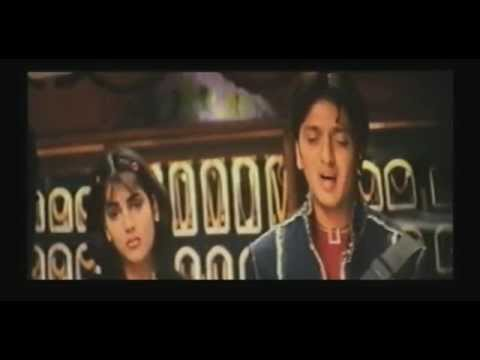 Tujhe Meri Kasam 2003 full movie