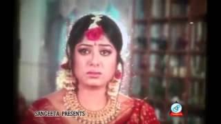 Tui Jodi Amar Hoiti Re By Shakib Khan & Moushumi Singer Monir Khan