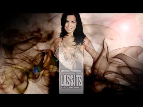 Bódi BB Bettina - Lassíts