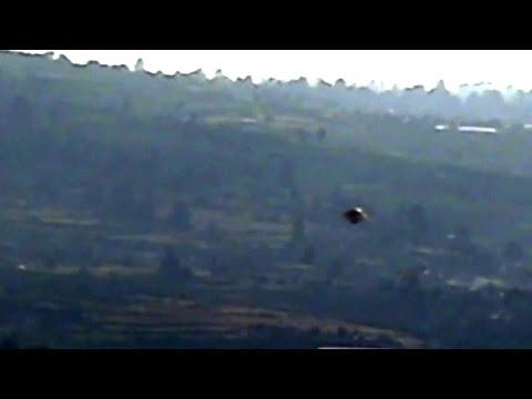 UFO Sightings Share This Before Washington Shuts This Down!! Disclosur...