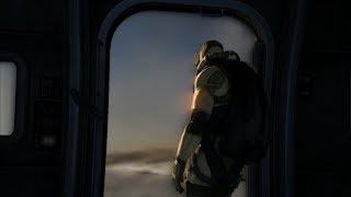 Splinter Cell Double Agent Mission 5 Sea Of Okhotsk