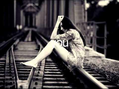 Ingrid Michaelson - Around You