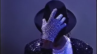 Download Lagu The Jacksons - Billie Jean - Live in Toronto 1984 (60 FPS) Gratis STAFABAND