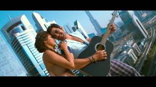 GAME_ ORE MANWA RE HD 720p