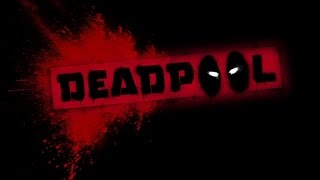 Deadpool FULL İzle HD 1080p