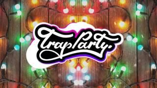 Tchaikovsky Dance Of The Sugarplum Fairy Trap Shanty Remix