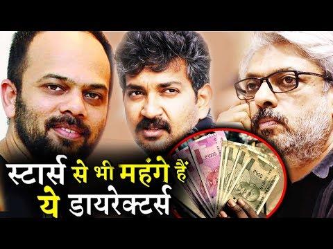 download lagu Bollywood 5 Highest Paid Directors gratis