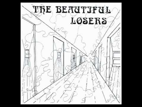 The Beautiful Losers -[03]- Spanish Woman