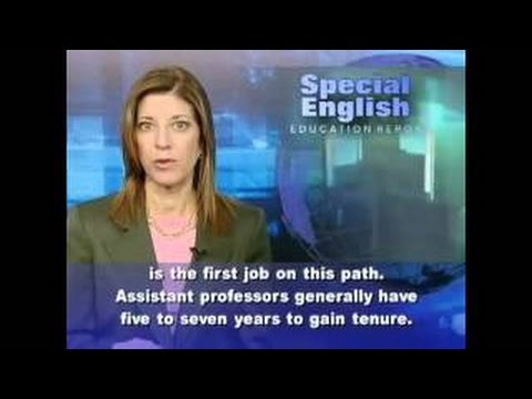 VOA Learning English 2015, VOA Special English 2015, Educational Report Compilation #10