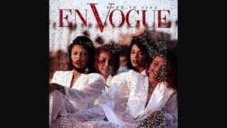 Watch En Vogue Time Goes On video
