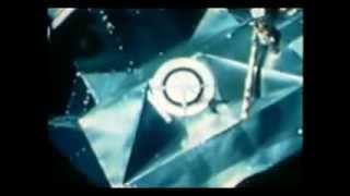 Vídeo 36 de Elton John