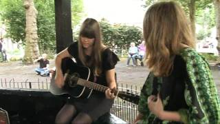 Watch First Aid Kit Tangerine video