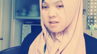 Selingkuh penuh hot xxxx