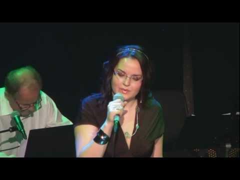 Kari Rueslatten - Jeg Kommer Inn