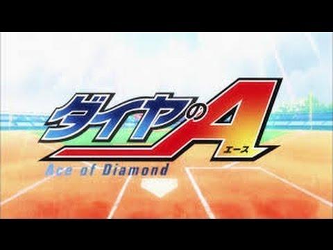 Christopher Jak - Diamonds