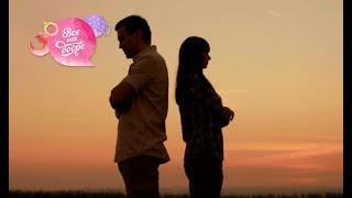 Три шага к успешному разводу