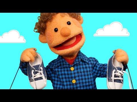 Rock-a-bye Baby   Cocomelon (ABCkidTV) Nursery Rhymes & Kids Songs