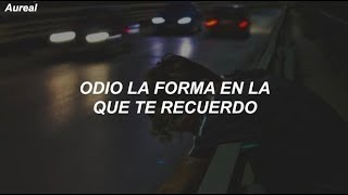 NF - How Could You Leave Us (Traducida al Español)