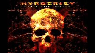 Hypocrisy - Into The Abbys (FULL ALBUM)