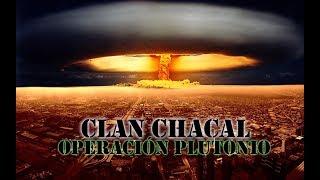 Arma 3 - Clan Chacal - Operación Plutonio