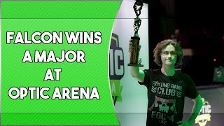 Wizzy wins Optic Arena vs Hungrybox, Thoughts, Highlights and more!