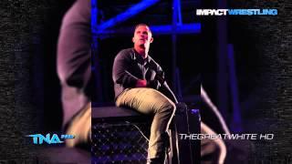 2014: Samuel Shaw 4th TNA Theme Song -