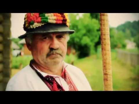 Гурт Свадьбаші   До співання  Українська пісня Ukrainian song