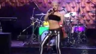 download lagu No Doubt - Hella Good Conan, 2002 gratis