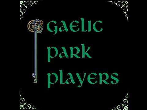 Gaelic Park Players