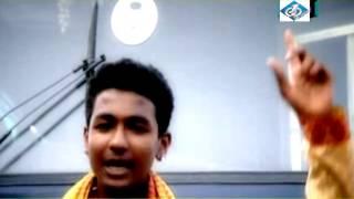 Download Chadpur Liner Gari । চাঁদপুর লাইনের গাড়ী । Shishu Shilpi Abu Said । One Music BD । 3Gp Mp4