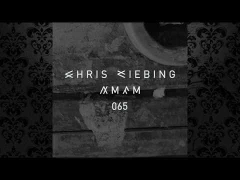 Chris Liebing - AM/FM 065 (06 June 2016) Live @ Movement Festival, Detroit Part 1