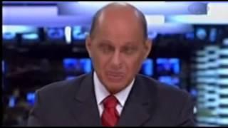 Mentiras e fraudes sobre URNA ELETRONICA brasileira
