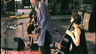 Richie Havens - Full Concert - 08/02/08 - Newport Folk Festival (OFFICIAL)