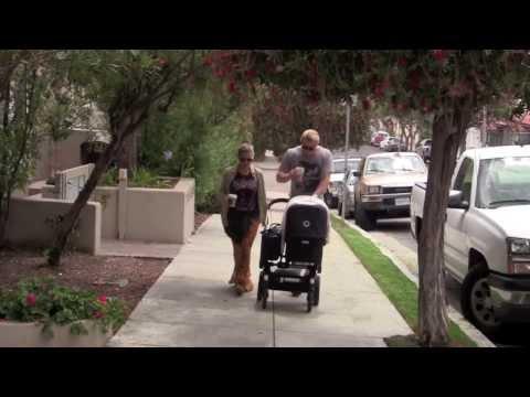 Chris Hemsworth and Elsa Pataky Expecting New Baby