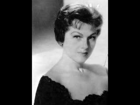 Jo Stafford - 'A Sunday Kind of Love'